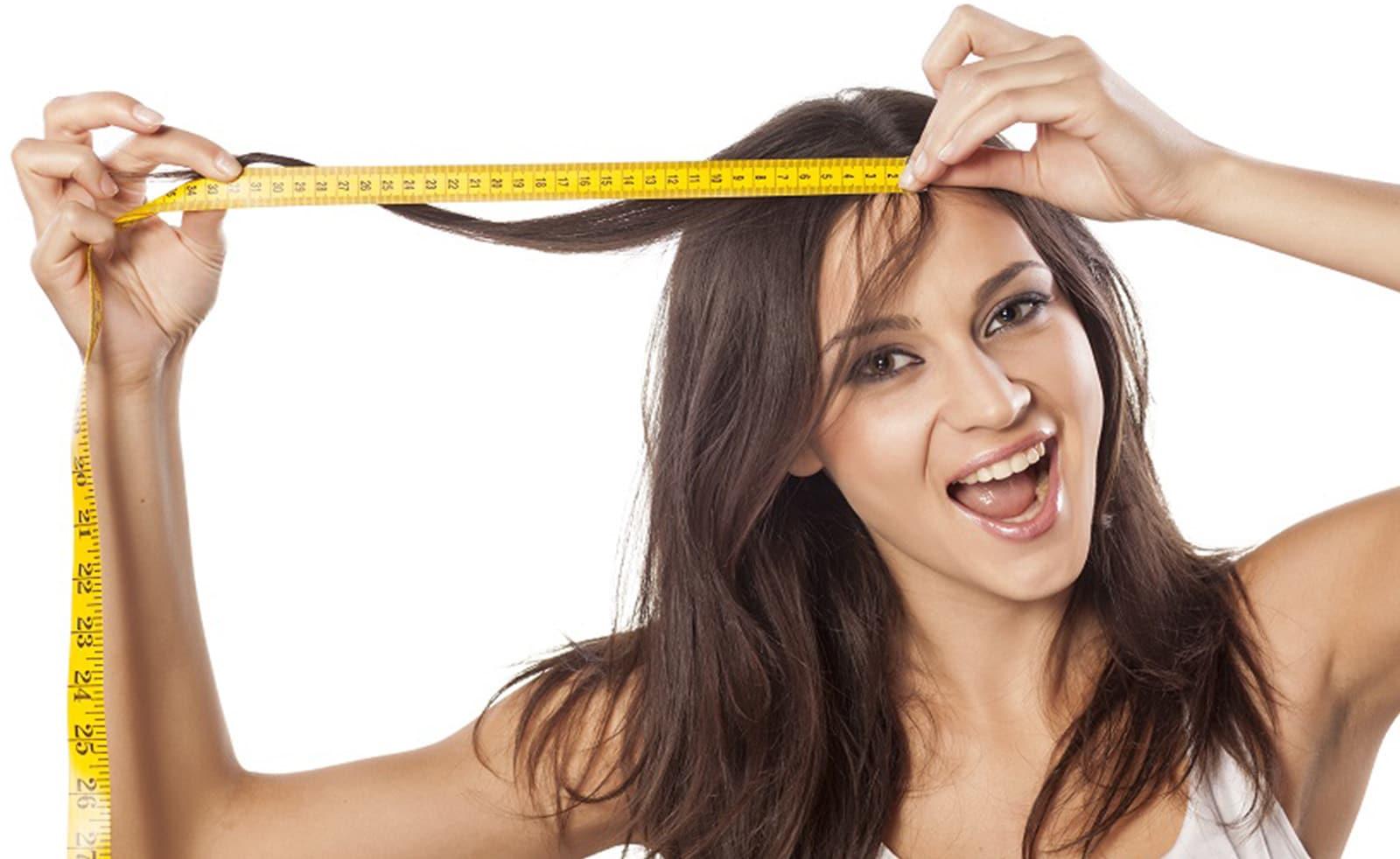 transplante capilar curitiba crescimento do cabelo